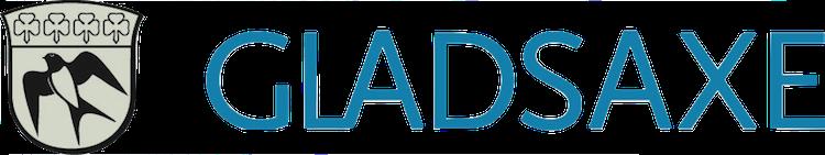Gladsaxe Kommune logo