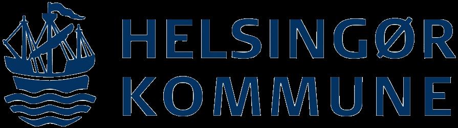 Helsingør Kommune logo