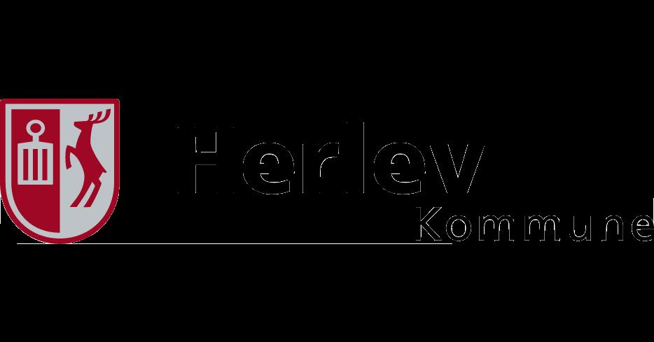 Herlev Kommune logo