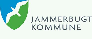 Jammerbugt Kommune logo