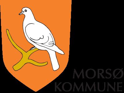 Morsø Kommune logo