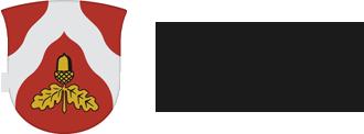 Odder Kommune logo