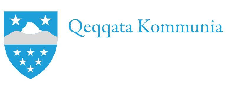 Qutta Kommune logo